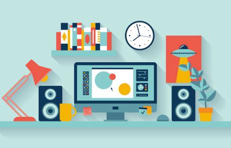 Prezi als PowerPoint Alternative – Tipps für Anfänger
